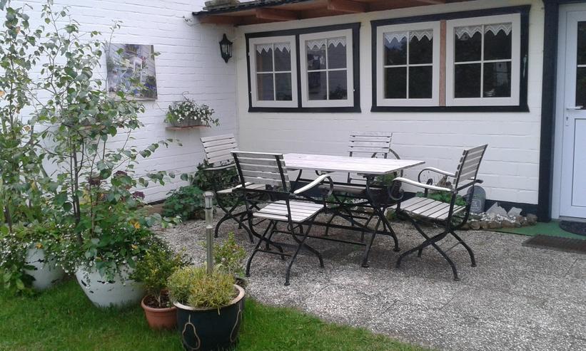 Bild 7: Ferienhaus,Ferienwohng.freieTermine nähe Schloss Dankern,Haren