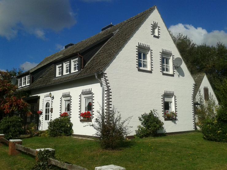 Bild 12: Ferienhaus,Ferienwohng.freieTermine nähe Schloss Dankern,Haren