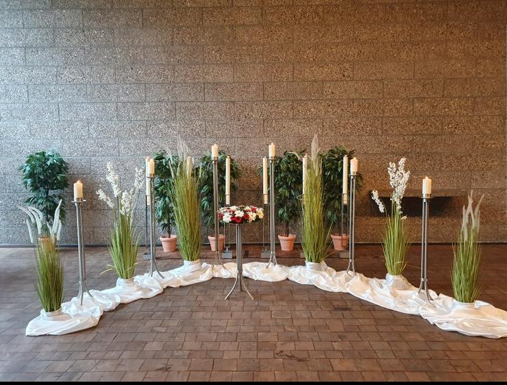 Abendlicht Bestattungen