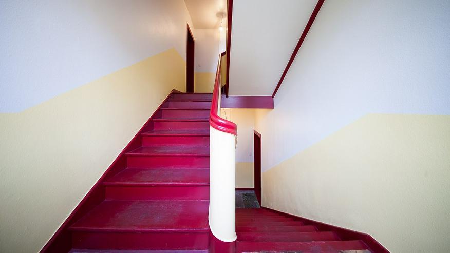 Bild 4: Vermietete 3-Zi.-Wohnung Berlin-Charlottenburg Westend Kapitalanlage