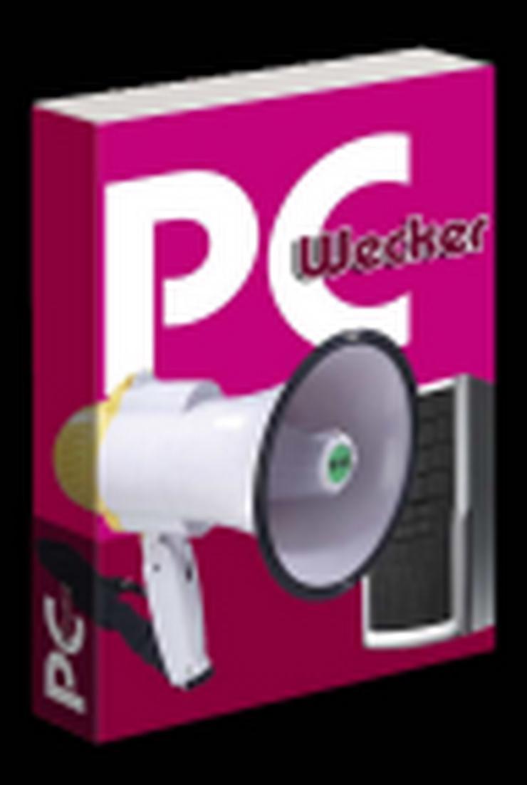 PC-Wecker 5.00