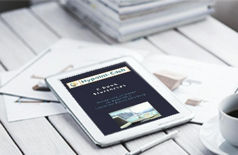Top E-Book Starter Set von Hypoint-Cash  - Weitere - Bild 1