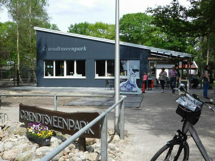 Bild 3: Ferienhaus Niederlande