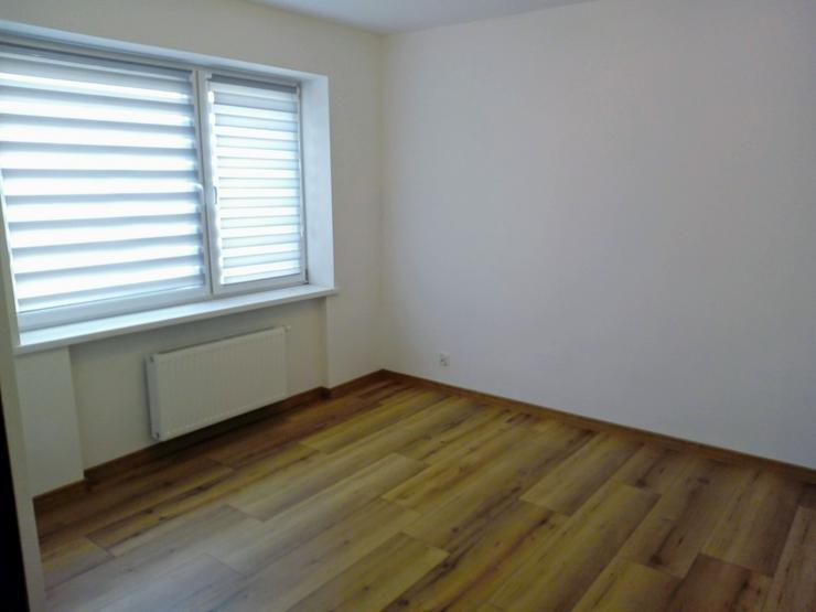 Ales in Haus, Trockenbau, Malerarbeiten, Tapezieren, Böden, Fliesen - Reparaturen & Handwerker - Bild 1