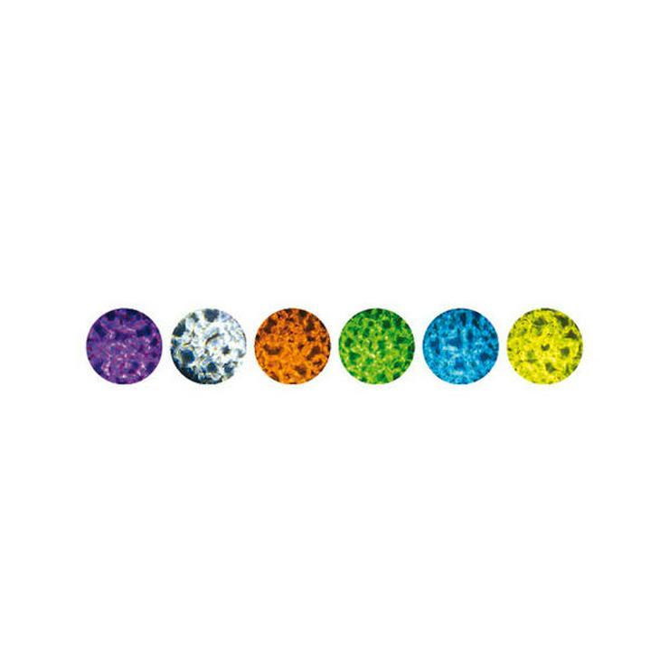 Bild 3: Verleih H2O LED - Wassereffekt I Partylicht I Scheinwerfer