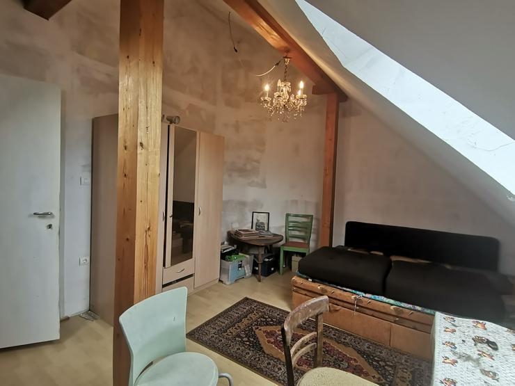 Bild 17: Romantisches, zweistöckiges Landhaus mitten in Ungarn, 217 m2
