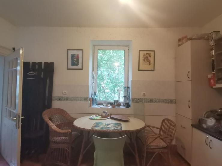 Bild 15: Romantisches, zweistöckiges Landhaus mitten in Ungarn, 217 m2