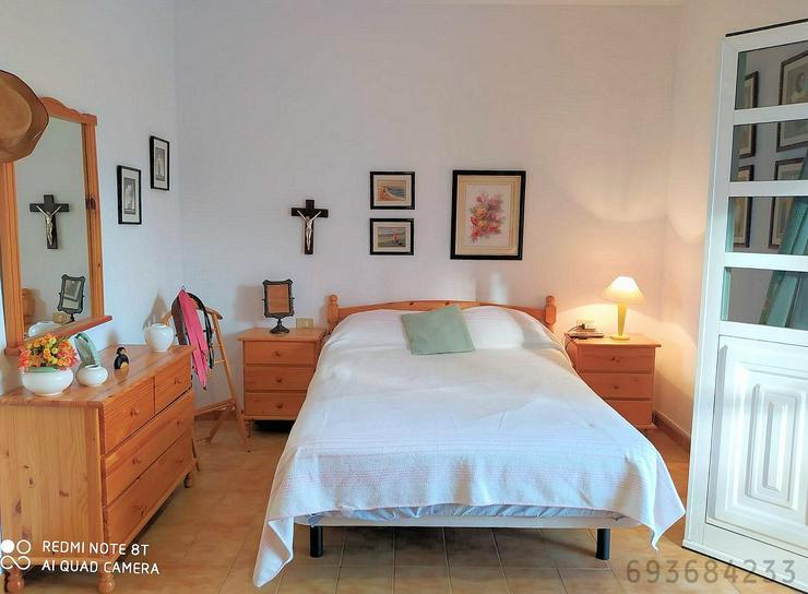 Bild 6: Schöne Doppelhaushälfte in Teneriffa - Kanarische Inseln - Spanien
