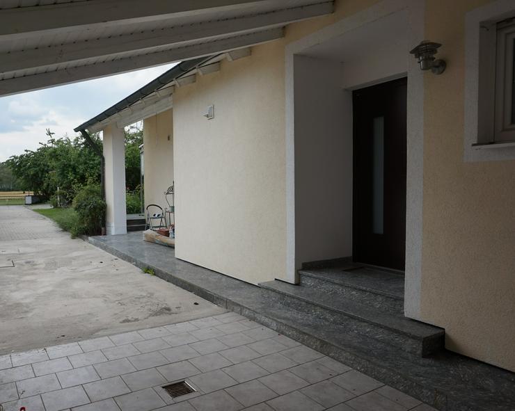 Bild 4: Wunderschönes Haus mit Riesem Grundstück - Provisionsfrei