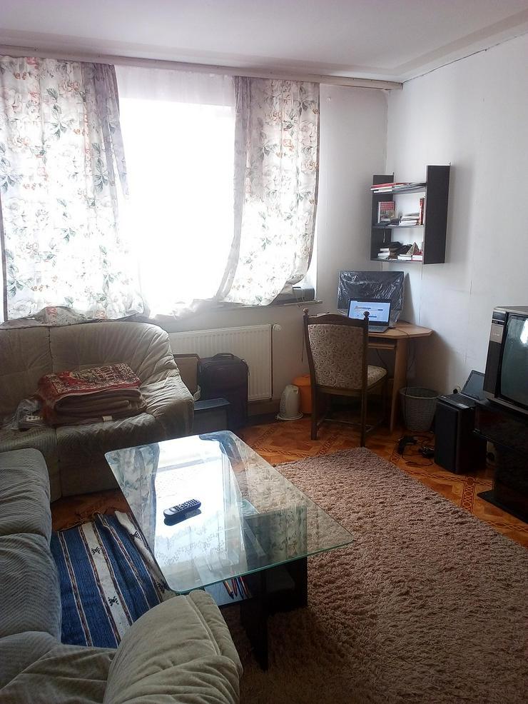 2 Zimmer Wohnung in Wuppertal Elberfeld