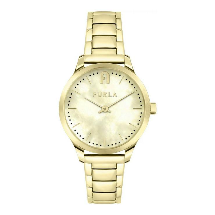 Furla Like Next R4253135502 Damenuhr - Damen Armbanduhren - Bild 1