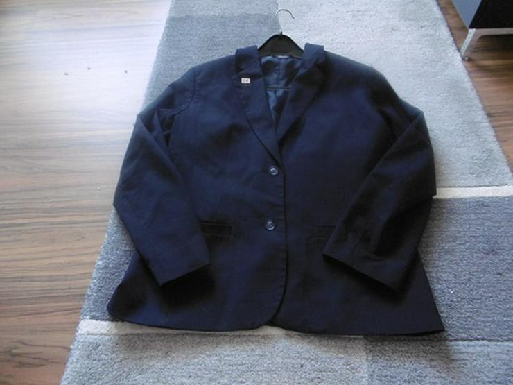 Bild 6: DB Dienstkleidung Gr 42 Damen