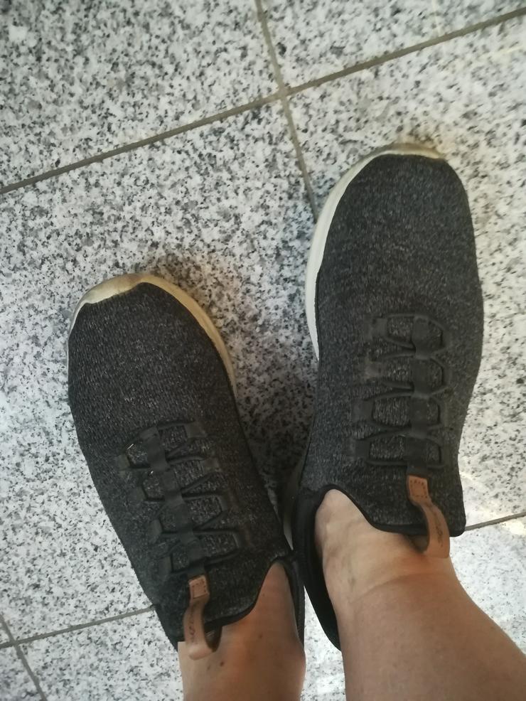 Schuhe für Liebhaber - Sonstige Dienstleistungen - Bild 1