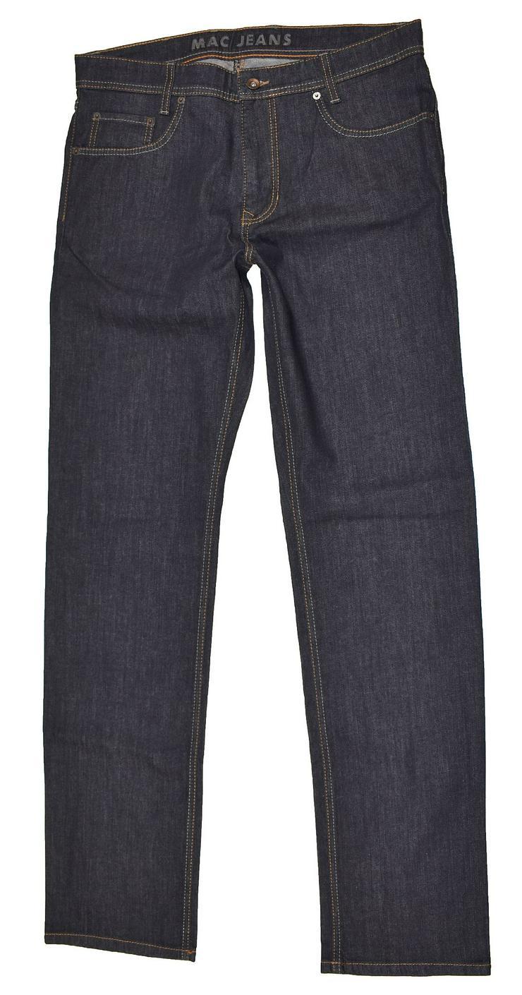 MAC Jeans Arne modern fit W34L36 Herren Jeans Hose 5-116