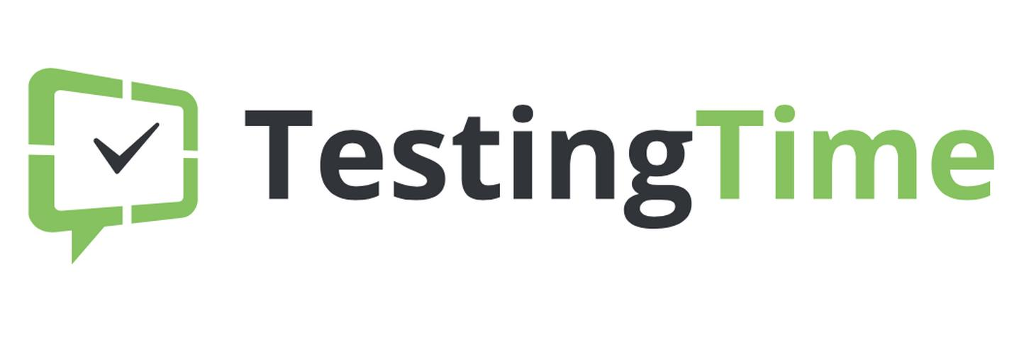 Werde Testbenutzer und prüfe neue Produkte  - Werbung, Marketing & PR - Bild 1