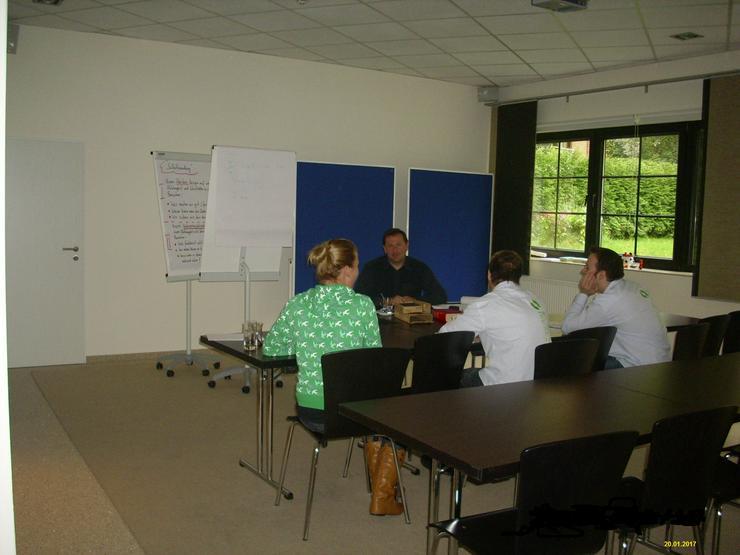 Englisch Kurse A2-C1. Online auch - Sprachkurse - Bild 1