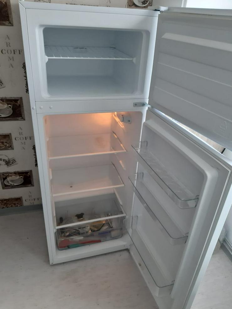 Zu verkaufen Kühlschrank Bomann