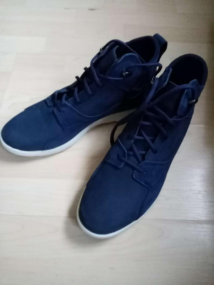 Original Timberland Schuhe