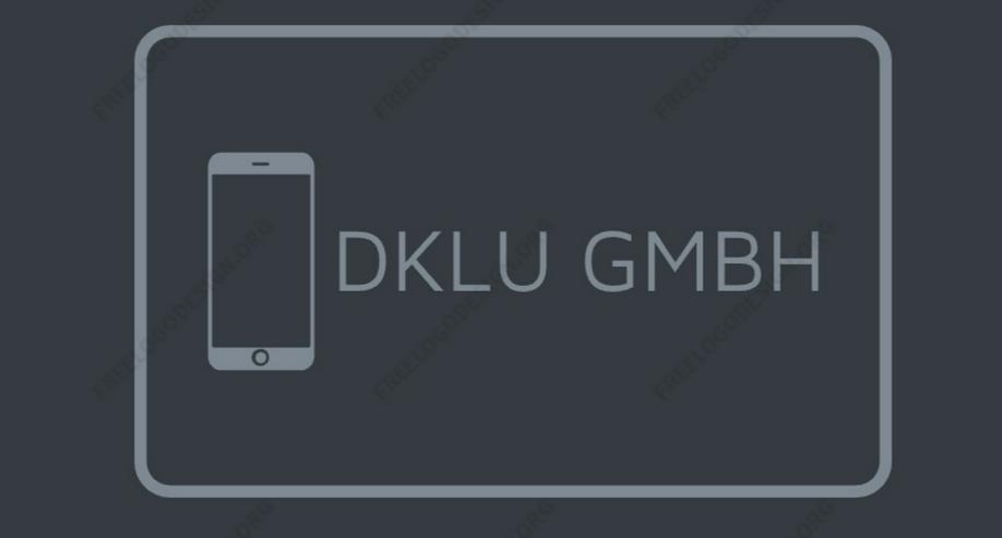 Kauf dein neues iPhone auf DKLU. de - Handys & Smartphones - Bild 1