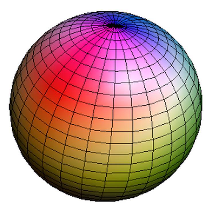 Mathe- und Physik-Nachhilfe - Bildung & Erziehung - Bild 1