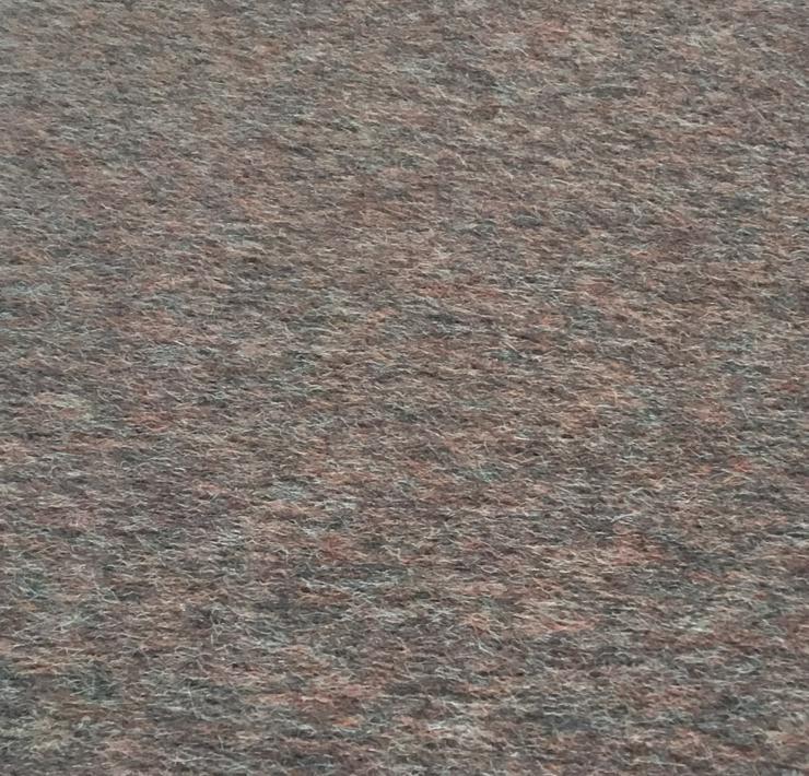 Bild 5: Traditionelle Superflor Teppichfliesen in vielen Farben