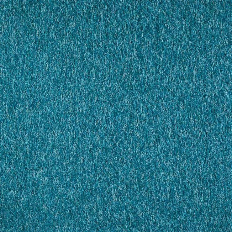 Traditionelle Superflor Teppichfliesen in vielen Farben - Teppiche - Bild 1