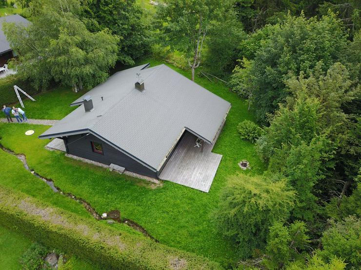 Ferienhäuschen schluchsee Faulenfürst - Ferienhaus Schwarzwald - Bild 1