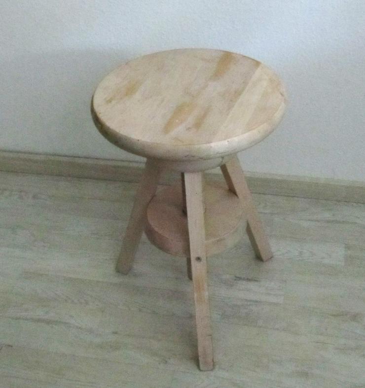 Atelier Stuhl - Weitere - Bild 1