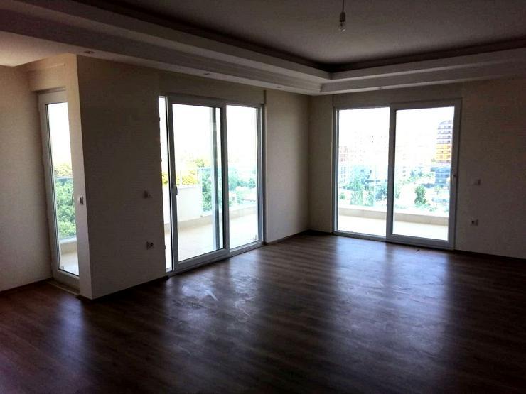 Bild 6: 5 Zi. Duplex Wohnung, äußerst moderater Preis. 373 ⛱
