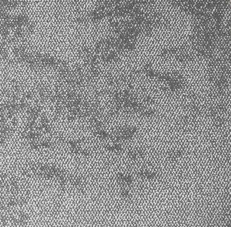 Bild 2: Neuer Bestand an schönen grauen Teppichfliesen im Beton-Look
