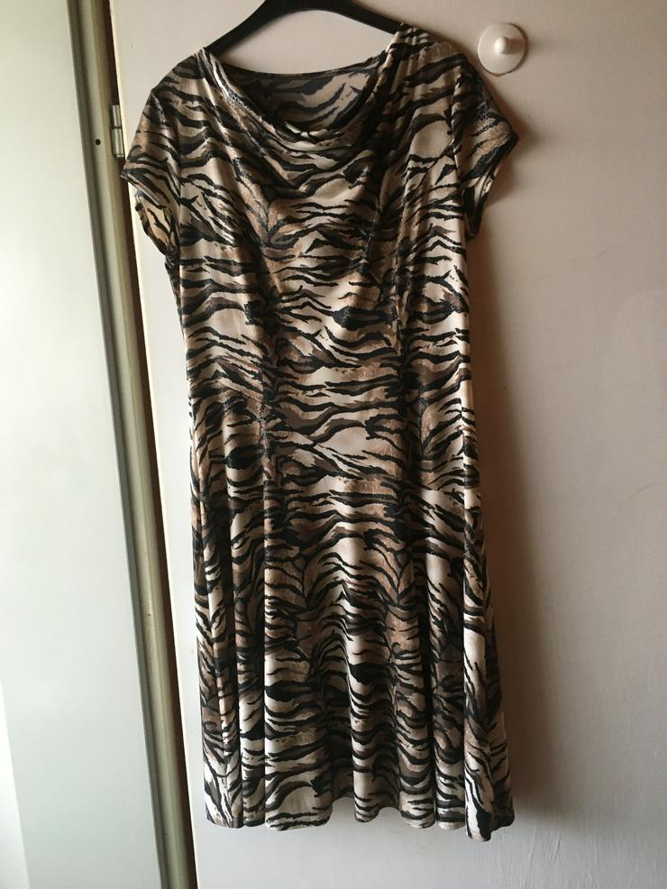 Bild 5: Damen Sommer - Partykleid