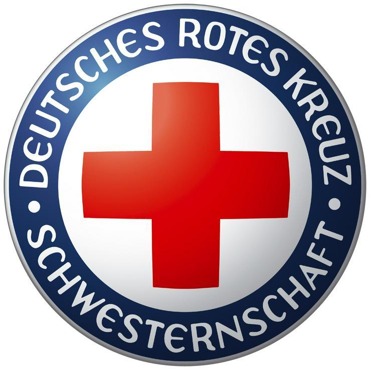 ambulante Pflegehilfskraft (w/m/d) in Teilzeit