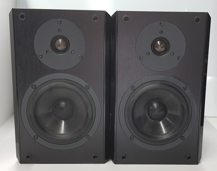 Yamaha Lautsprecher Model NX-E100