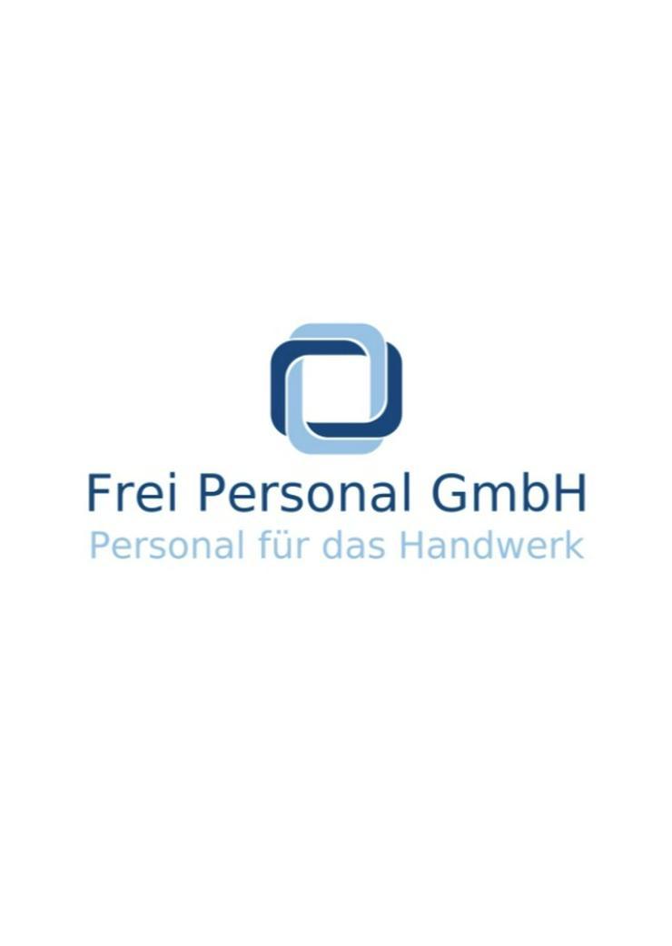 Personaldisponent (m/w/d) gesucht - Call Center & Kundenbetreuung - Bild 1