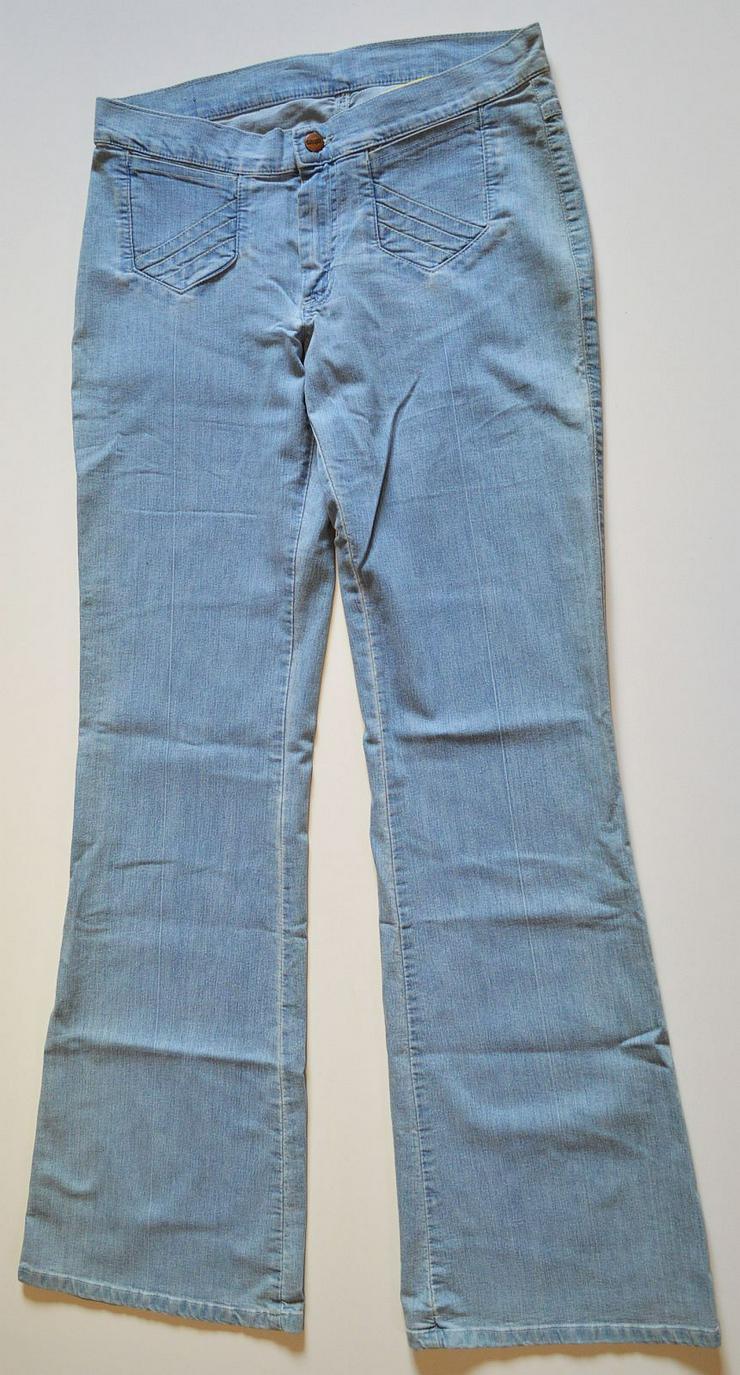 Wrangler Damen Stretch Jeans Hosen, nur für Abholer! 49061500