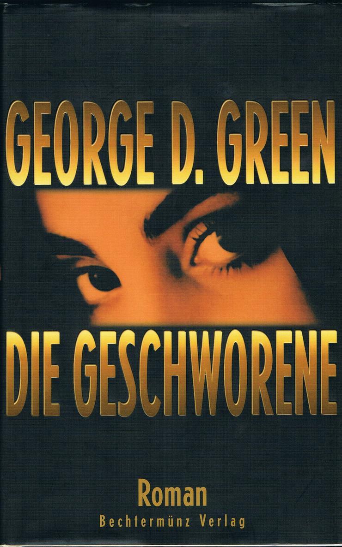 Bild 5: GROSSE BÜCHERKISTE.  15 Bücher (Krimis / Thriller / Abenteuer / …)  für Leseratten.