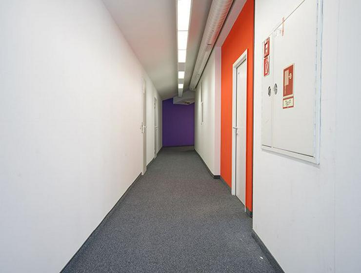 Sichere Archiv- oder Lagerflächen mit 24/7 Zugang in Grasbrunn