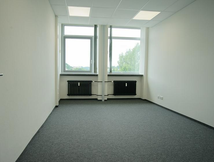 ALL-INCL.-MIETE: Schöne Büros mit Kaffee- und Teeflatrate in Heidenheim *Jubiläums-Aktion*