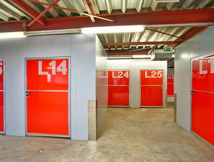 ALL-INCLUSIVE-MIETE: Lager mit 24/7 Zugang und kostenfreiem Hubwagen in Heidenheim *Jubiläums-Aktion*