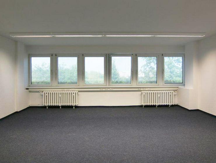 mybig16: Repräsentatives Bürogebäude in werbewirksamer Lage in Magdeburg