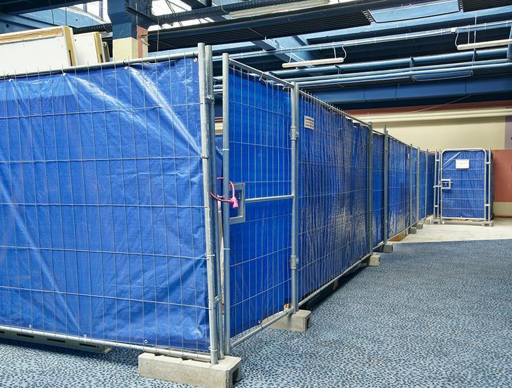 Flexible Lagermöglichkeiten mit 24/7 Zugang in Magdeburg