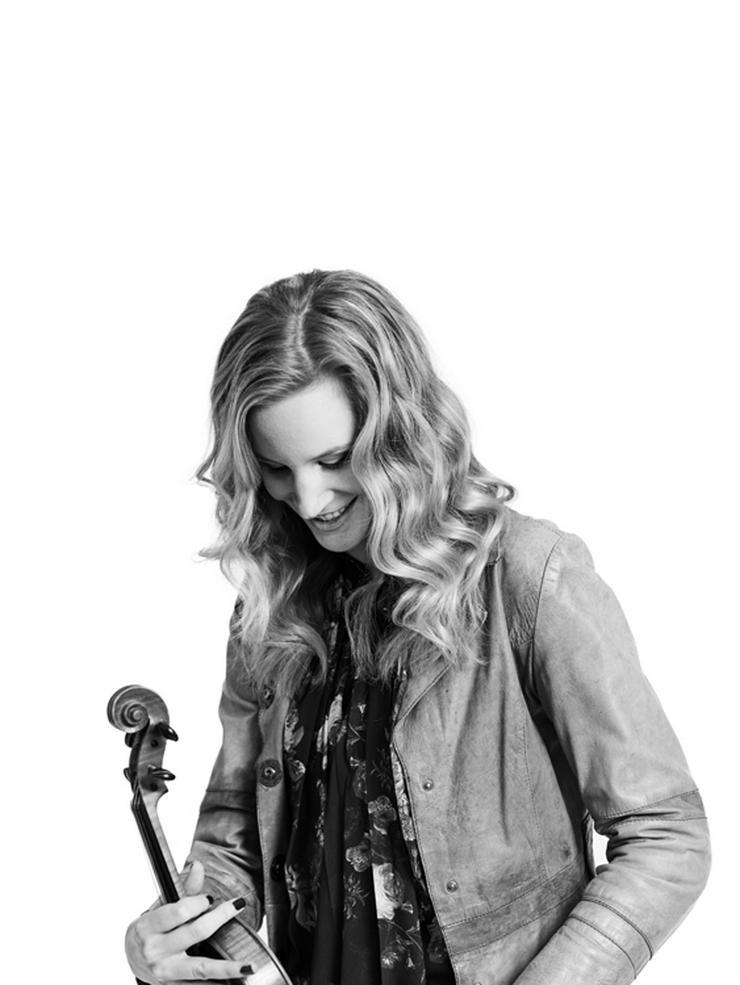 Violin Lessons / Geigenunterricht