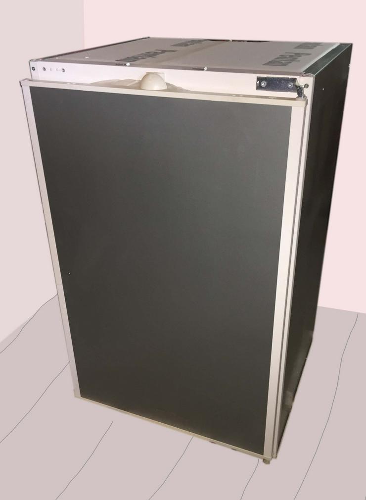 Neff Kühlschrank originalverpackt