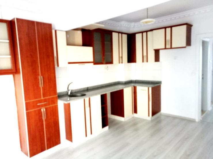 Bild 2: Türkei, Alanya. Super billige  90 m², 3 Zi. Wohnung. 387