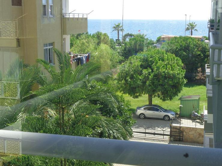 Bild 4: Türkei, Alanya, 3 Zi. Wohnung, 50 m zum Strand, 390
