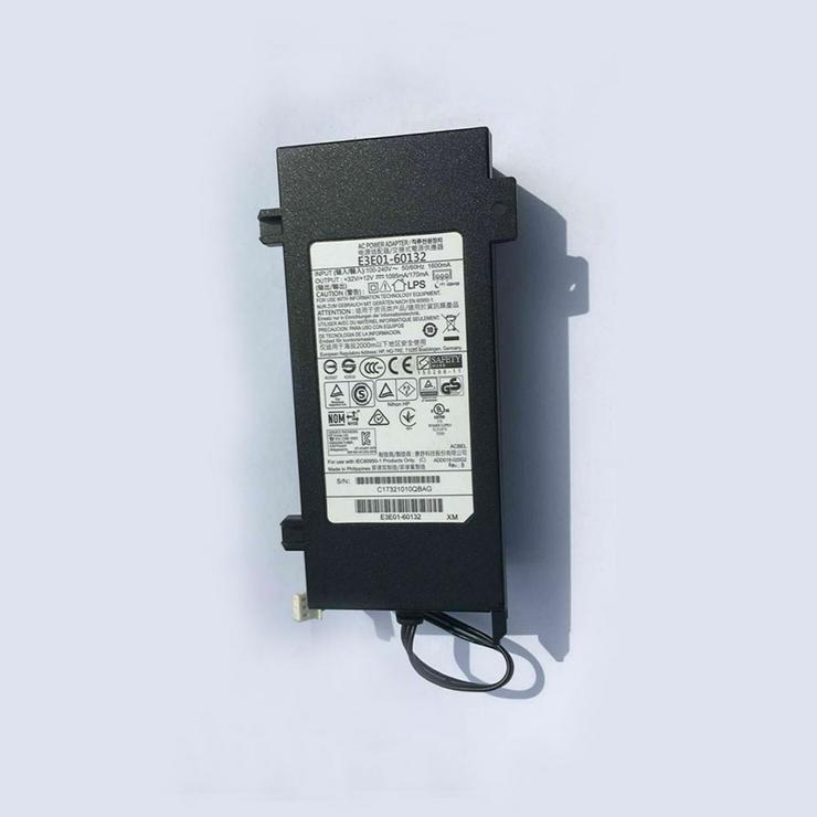 HP E3E01-60132 Laptop Netzteil für HP OfficeJet Pro 7740 Wide Format AIO