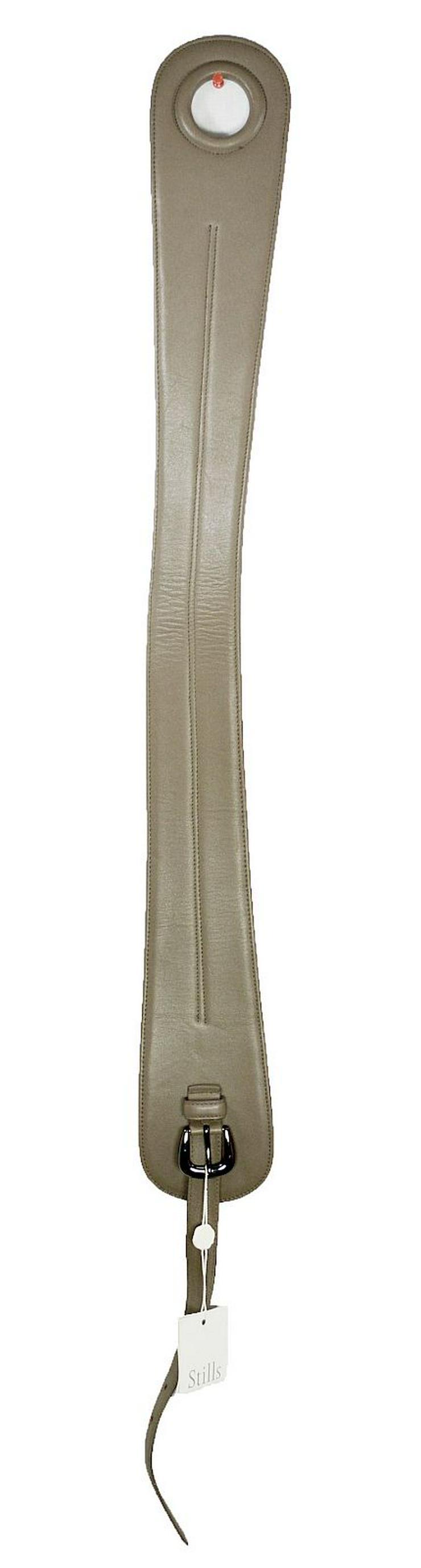 Stills Damen Gürtel 90 cm Echtes Leder Damengürtel 46111500