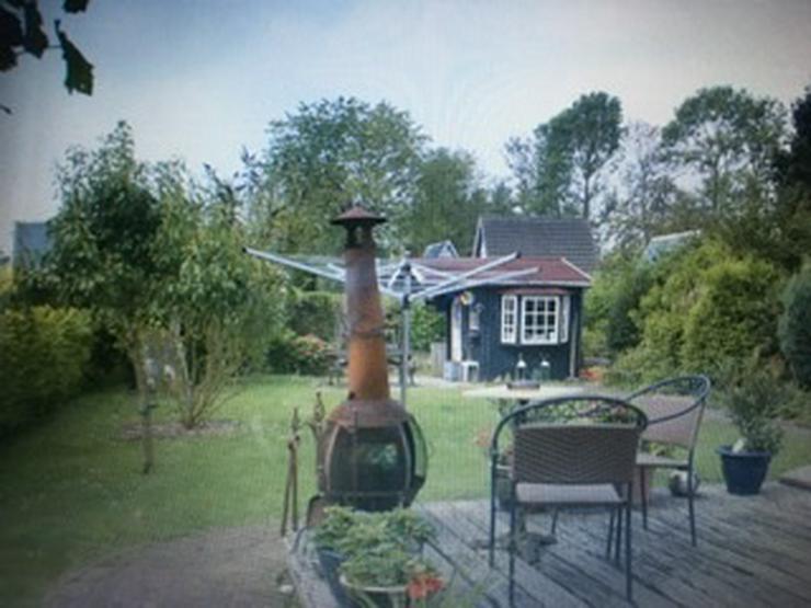 Bild 2: Fkk ferienwohnung in de Niederlande
