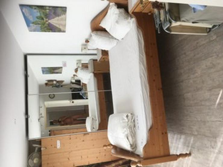 Bild 8: Fkk ferienwohnung in de Niederlande