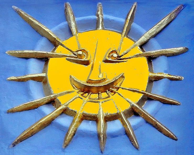 Bild 3: Das Geburtsdatum - Schlüssel zu Glück, Erfolg, Selbsterkenntnis und der Psyche des Partners.
